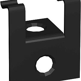 Composiet Fiberon Cobra 24 mm Begin-Eindset (30 clips-schroeven-bit)
