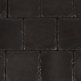 Vulcan Basalt 40-30-20x20x6 cm wildverband