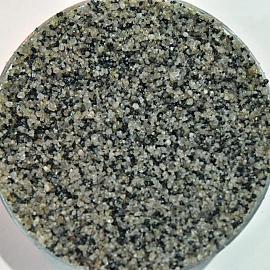 Weatherpoint Grijs voegmiddel voor Courtstones emmer 20kg (8-10kg-m<sup>2</sup>)