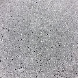 Poef Schellevis 100x60x40 carbon