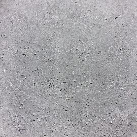 Schellevis Halve traptreden 50x40x20 cm (massief) carbon