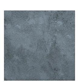 Ceramica Calestra Carbone 60x60x2 cm CR30