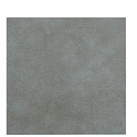 Ceramica Calestra Crema 60x60x2 cm CR20