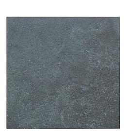 Ceramica Calestra Nero 60x60x2 cm CR40