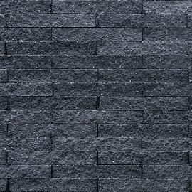Wallblock Split 15x6x40cm Smook