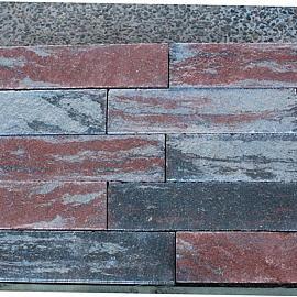 Wallblock Split 12x15x60cm Twents Bont
