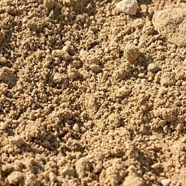 BIGBAG Cotswold Geel 0-10 mm