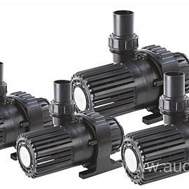 Vijverpomp Aquaflow 10000
