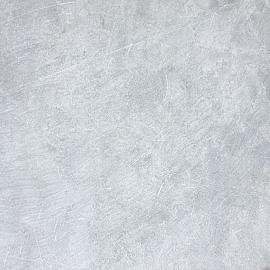 Vietnamees hardsteen 60x60x2.5 cm geschuurd en getrommeld