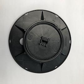 Profili Verstelbare tegeldrager Supf 40-70 mm vaste kop