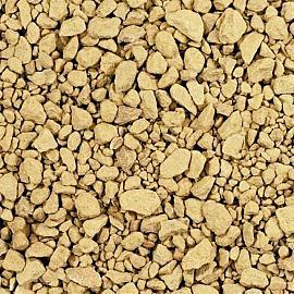 Ardenner split geel 8-16mm (minibigbag van 750kg)