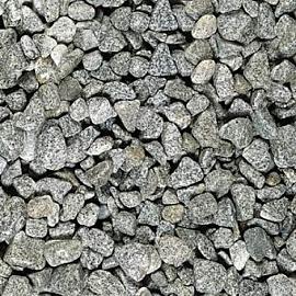25 KG Tumbled Levanto grijs 16-25mm
