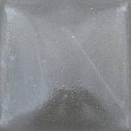 Betontegel 60x60x4cm ZF grijs    (2.777 st-m<sup>2</sup>)