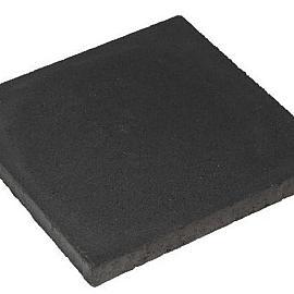Betontegel 30x30x4.5cm Antraciet   (11 st-m<sup>2</sup>)