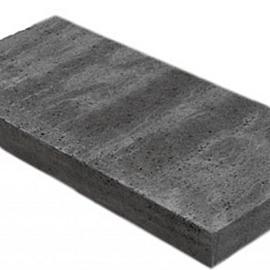 Schellevis opsluiting (gewapend) 100x30x5 cm antraciet