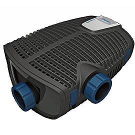Aquamax Eco Premium 6000-12 Volt
