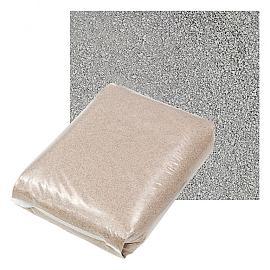 25 KG Basalt voegzand 0-2mm op = op