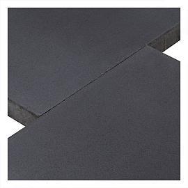 Penno Puro 20x30x6cm Carbon