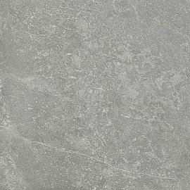 GeoCeramica 80x80x4 cm Antique Clay