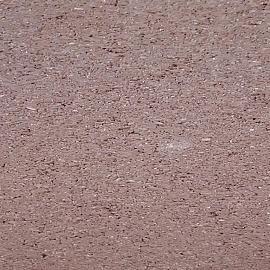 GeoAntica Cervia Dikformaat 21x7x8 cm