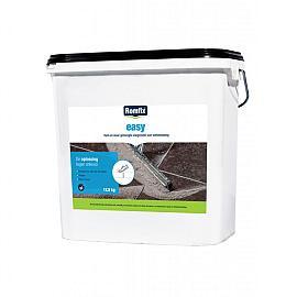 Romfix Easy Voegmiddel 12.5 kg Basalt
