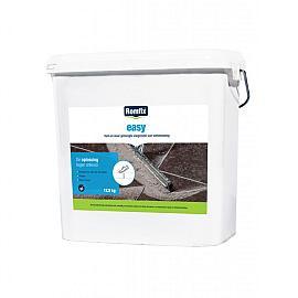 Romfix Easy Voegmiddel 12.5 kg Neutraal