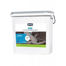 Romfix Easy Voegmiddel 12.5 kg Steengrijs