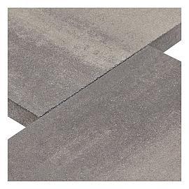 GeoAntica Bergamo Blokformaat 20x30x6 cm