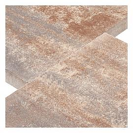 GeoColor 3.0 Sepia Brown 20x30x6cm