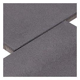 GeoColor Pro 3.0 Piano Black 60x60x4cm