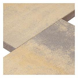 GeoColor 3.0 Luminous Sand 60x60x6cm