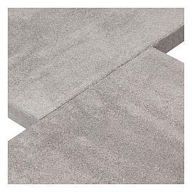 GeoColor 3.0 Lakeland Grey 100x100x6cm