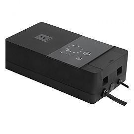 In-Lite HUB 100 Transformer 12V-100VA Sensor-Timer