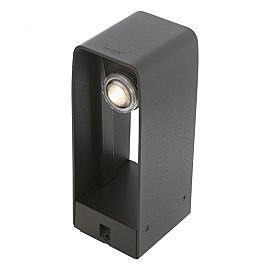 In-Lite Ace Solitary Dark 12V-3W LED WW