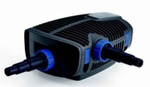 Aquamax Eco Premium 12000-12 Volt