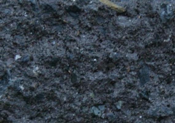 GIGAsplitblok basalto 60x12x15 cm