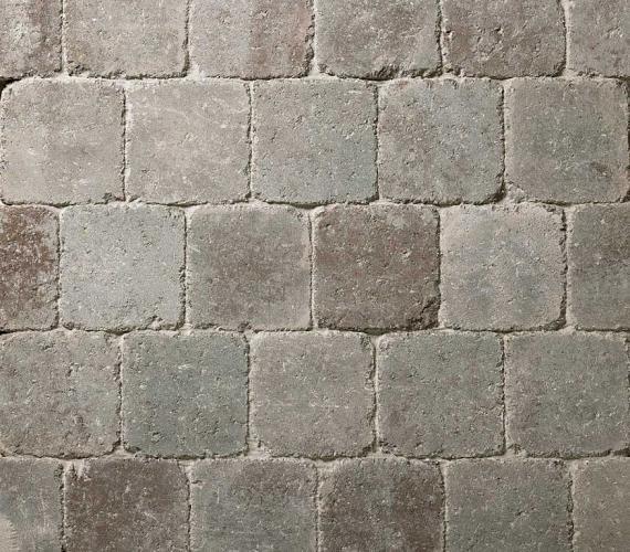 Stonehedge 15x15x6 cm Harlekijn