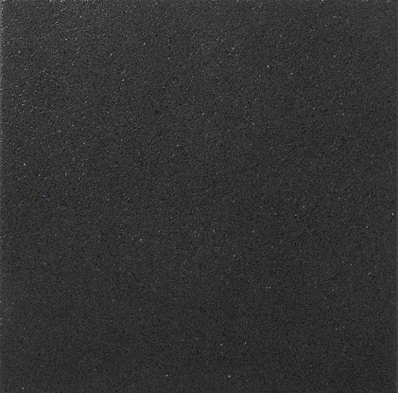 Granite 40x80x4 cm Carbono