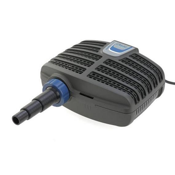 AquaMax Eco Classic 3500