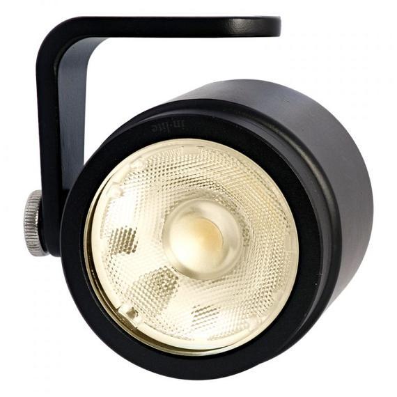 In-Lite SCOPE Update 12V-3W LED