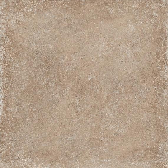 Restpartij Keramische tegel Mirage Heritage Monte Prado HE03 45x90x2 cm Op=Op