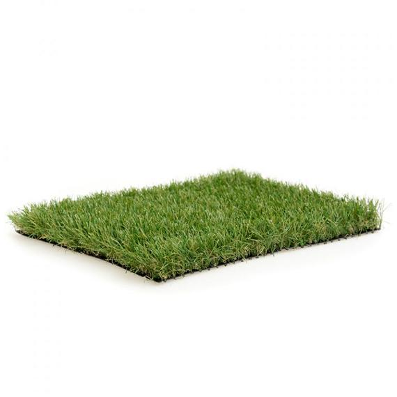 Kunstgras Royal Grass Sense