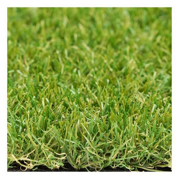 Kunstgras Royal Grass Wave