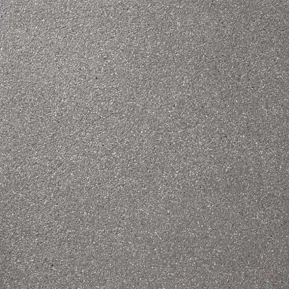 Granite 40x60x4 cm Perla