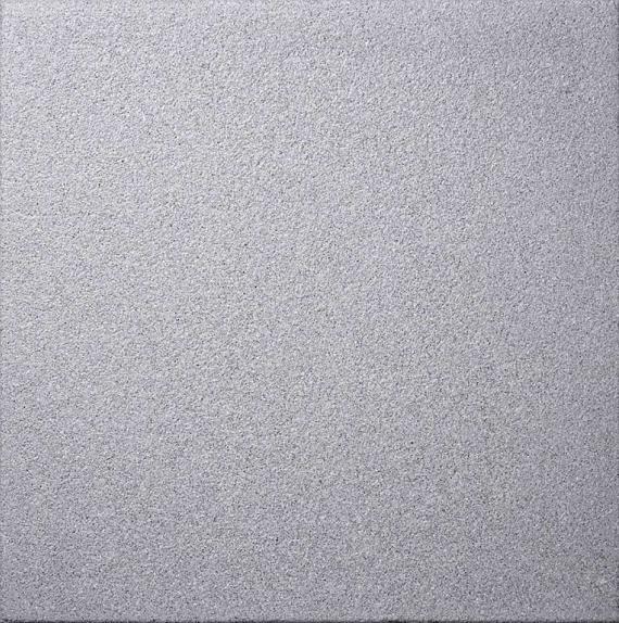 Granite 60x60x3 cm Grigio