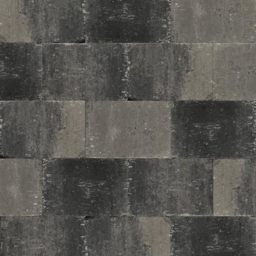 Aanbieding Trommelsteen Antic 20x30x6 cm Greyes