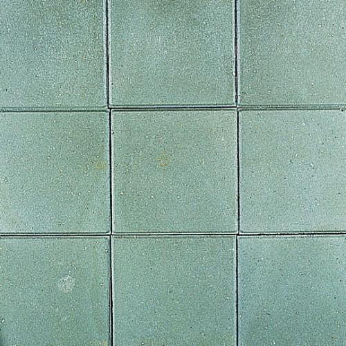Betontegel 30x30x6cm KOMO grijs  (11 st-m<sup>2</sup>)