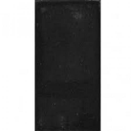 Betontegel 40x60x5cm Antraciet   (4.166 st-m<sup>2</sup>)
